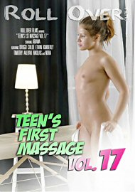Teen'S First Massage 17 (161837.11)