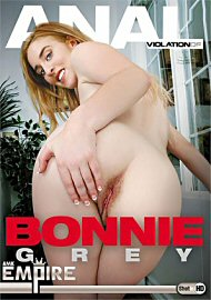 Anal Violation Of Bonnie Grey (2017) (161863.1)