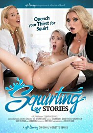 Squirting Stories 1 (161929.10)