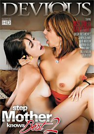 Step Mother Knows Best 2 (162002.6)