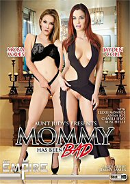 Aunt Judy'S Presents Mommy Has Been Bad (2017) (162065.7)