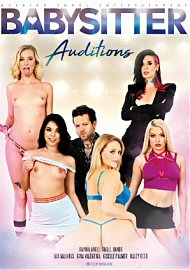 Babysitter Auditions (2017) (162101.4)