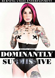 Dominantly Submissive (162104.1)