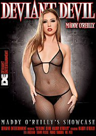 Deviant Devil: Maddy O'Reilly (162167.13)