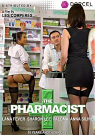 The Pharmacist (162196.5)