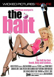 The Bait (stormy Daniels) (162319.10)