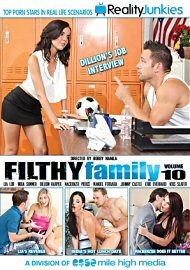 Filthy Family 10 (162405.1)