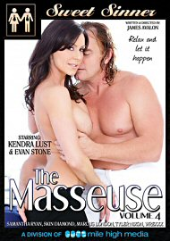 The Masseuse 4 (162411.3)