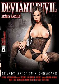 Deviant Devil: Brandy Aniston (162470.3)