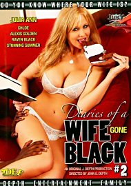 Diaries Of A Wife Gone Black 2 (162493.7)