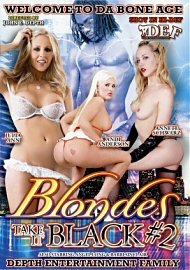 Blondes Take It Black 2 (162500.6)