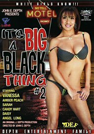 It'S A Big Black Thing 2 (162513.7)