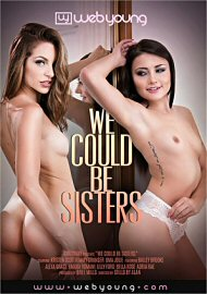We Could Be Sisters (2017) (162551.9999)