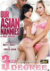 Our Asian Nannies (2017) (162603.2)
