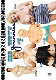 Big Titty Grannies 7 (2017) (162637.7)