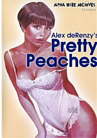 Pretty Peaches (162709.33)