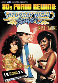 Saturday Night Beaver Triple Feature (162716.4)