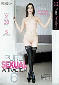 Pure Sexual Attraction 6 (2017) (162774.12)