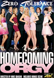 Homecoming Orgy (2016) (162949.6)