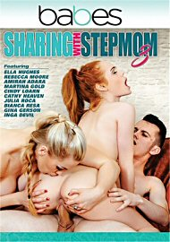 Sharing With Stepmom 3 (2018) (163006.4)