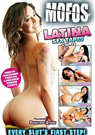 Latina Sex Tape 14 (163032.1)