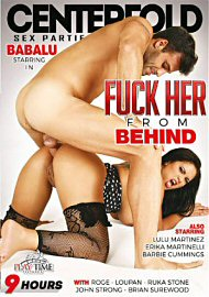 Fuck Her From Behind - 9 Hours (2018) (163224.3)