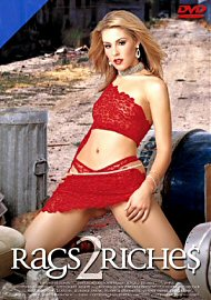 Rags 2 Riches (163320.5)