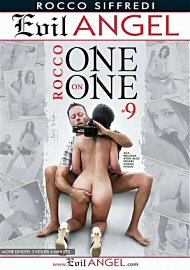 Rocco One On One 9 (2016) (163404.2)