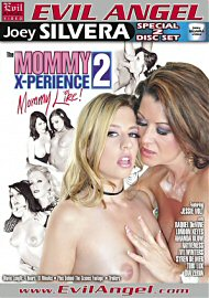 Mommy X-Perience 2 (163442.6)