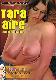 Tara Aire Collection (163452.7)