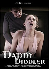 Daddy Diddler (2018) (163600.5)
