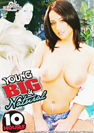 Young Big & Natural - 10 Hours (163738.5)