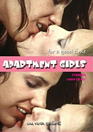 Apartment Girls (163749.10)