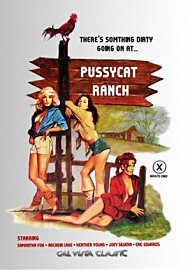 Pussycat Ranch (163751.10)
