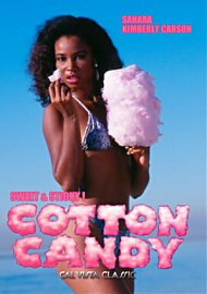 Cotton Candy (163816.10)