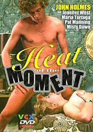 Heat Of The Moment (163824.10)