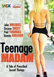 Teenage Madam (163829.2)