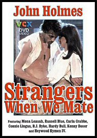 Strangers When We Mate (163840.7)