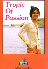 Tropic Of Passion (163843.7)
