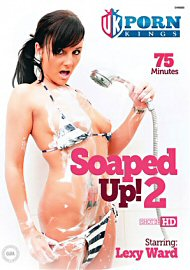Soaped Up 2 (163859.6)