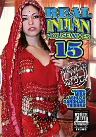 Real Indian Housewives 15 (2018) (163942.1)