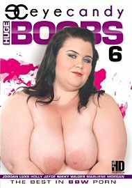 Huge Boobs 6 (2017) (163978.2)