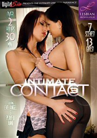 Intimate Contact 3 (164009.50)