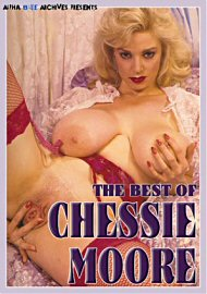 The Best Of Chessie Moore (164013.4)