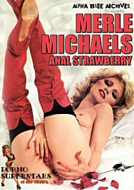 Merle Michaels: Anal Strawberry (164014.6)
