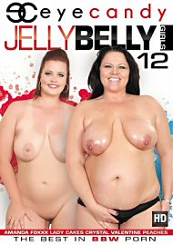 Jelly Belly Girls 12 (2017) (164053.2)