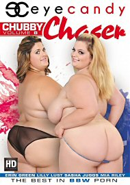 Chubby Chaser 8 (2017) (164079.6)