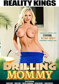 Drilling Mommy (2018) (164115.10)