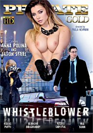 Whistleblower (2017) (164183.2)