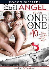 Rocco One On One 10 (2016) (164282.6)